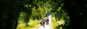 Cycle-Bordeaux-hub-spoke