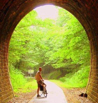 CycleBordeauxTours