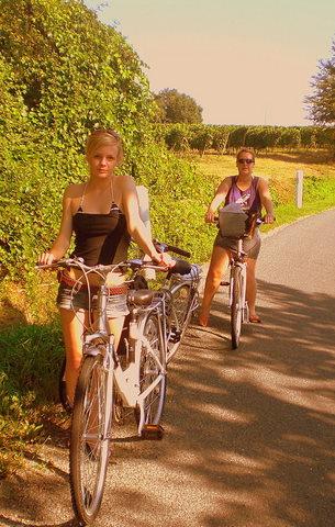 CycleBordeaux_Brief Encounter with Bordeaux_Tour_010